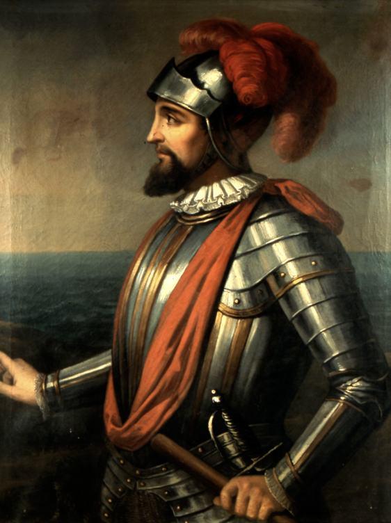 Retrato_de_Vasco_Nuñez_de_Balboa_(1475-1517)_-_Anónimo